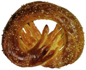 pretzel-for-blog-2